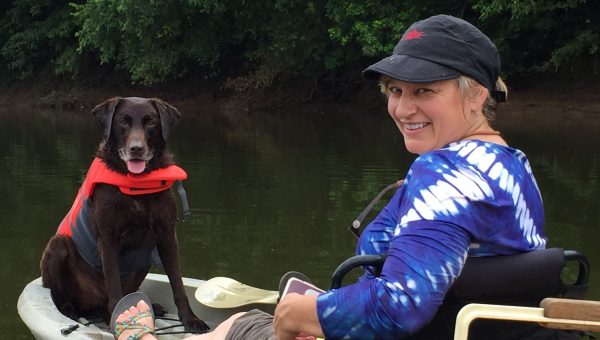 Boating with Dogs: Everything You Need to Know Before You Go