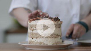Astonishing Dog Birthday Cake Recipes 5 Dog Birthday Cakes Your Dog Will Love Funny Birthday Cards Online Inifodamsfinfo