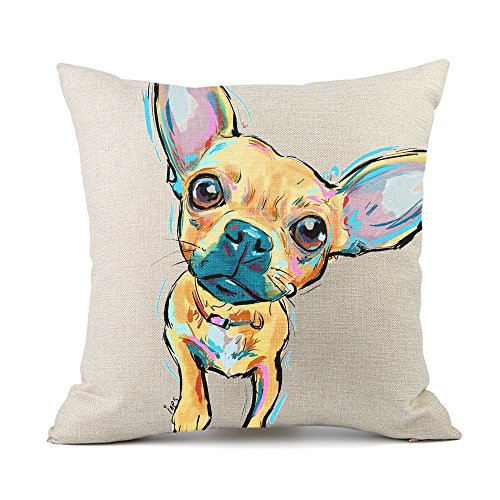 b048da1a70711 Chihuahua Gifts | 15 Perfect Chihuahua Lover Gifts for 2018