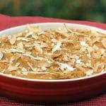 sweet potato casserole for dogs