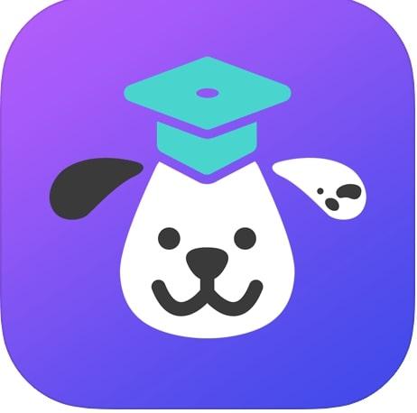 Puppr dog app