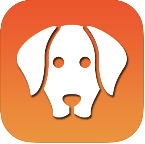iTrainer Dog Whistle and Clicker icon