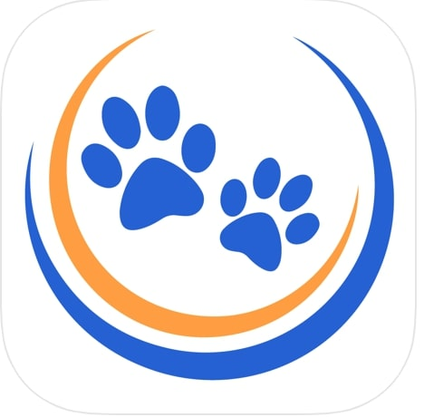 WeRescue dog adoption app