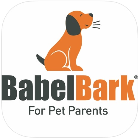 BabelBark icon
