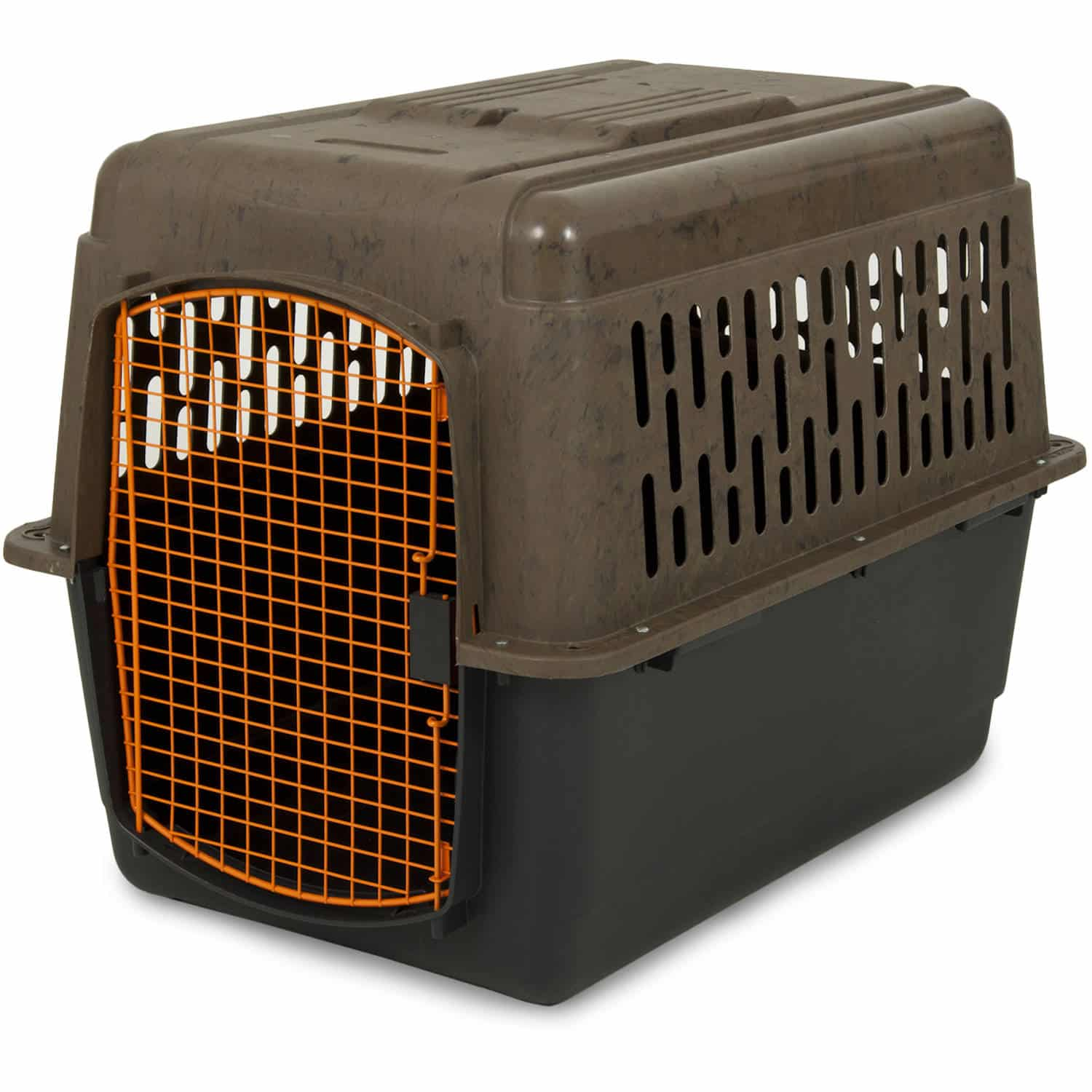 Large Dog Crates The Best Large Dog Crate Options For 2020