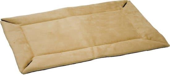 K&H self-warming crate pad