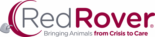 Red_Rover_From_Crisis_to_Care_logo