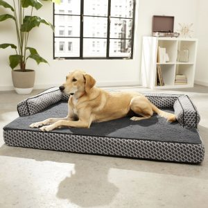 Cheap Large Dog Beds Near Me Online Shopping