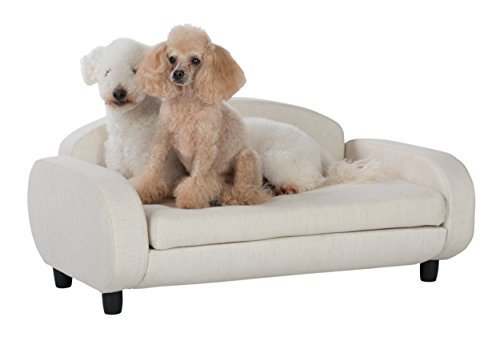 7 Best Couch Dog Beds In 2019 The