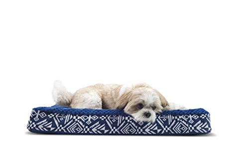 8 Best Memory Foam Dog Beds For 2019 The Dog People By Rovercom