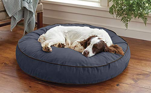 The 9 Best Orvis Dog Beds for 2019, Reviewed | The Dog