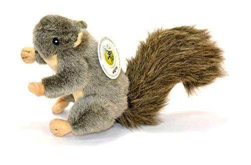 5 Best Squirrel Dog Toys for 2019   The Dog People by Rover com