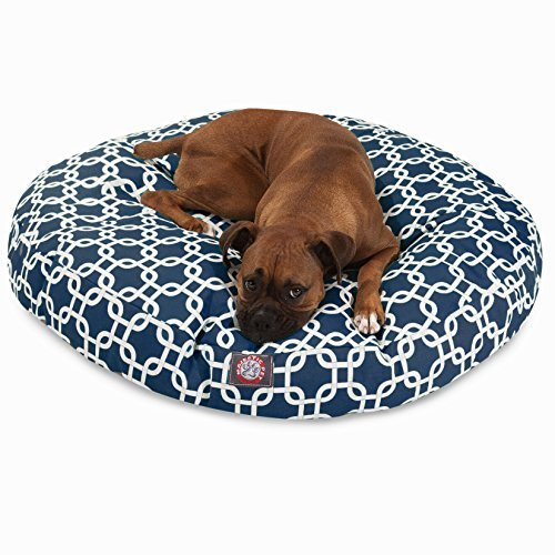 Waterproof Dog Beds The Best