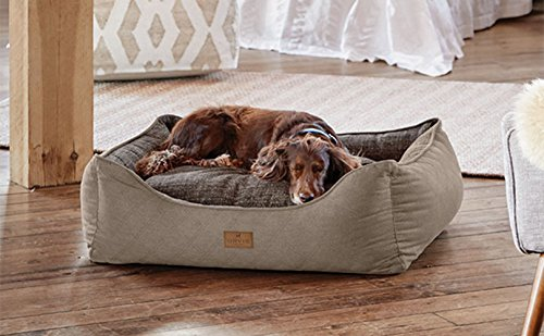 The 9 Best Orvis Dog Beds For 2019 Reviewed The Dog