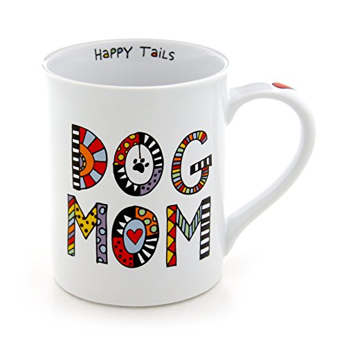 In Mom Mugs To Make 2019 Smile You 20 Dog 0OnNX8wPk