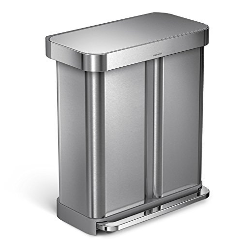 The Very Best Dog Proof Trash Cans For