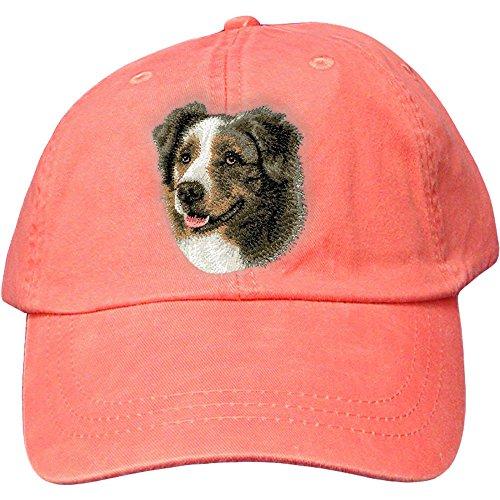 Cherrybrook Dog Breed Dog Mom Hat