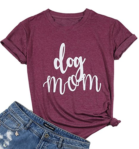 ba17360f Dog Mom Gifts | 25 Perfect Dog Lover Gifts for Mother's Day 2019