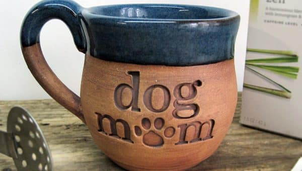 20 Dog Mom Mugs to Make You Smile in 2019