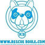 rescue boule logo