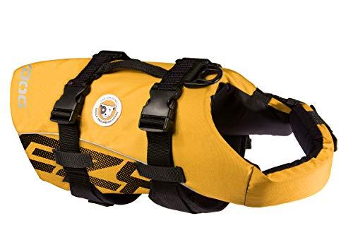 EzyDog Premium Doggy Flotation Device