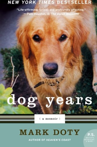The 31 Best Books for Dog Lovers: New Novels, Mysteries, Classics