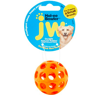 12 Best Dog Toys for Yorkies | The Dog People by Rover com