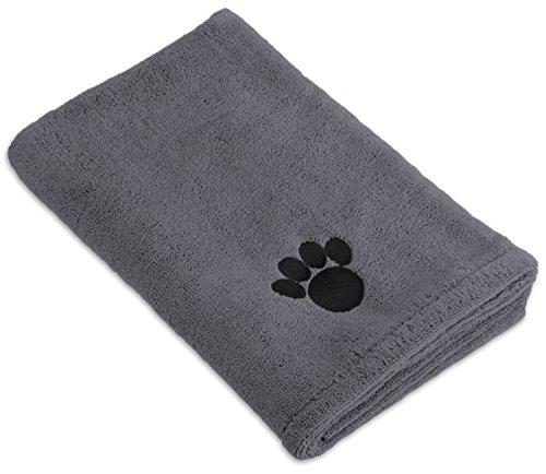 Bone Dry microfiber towel