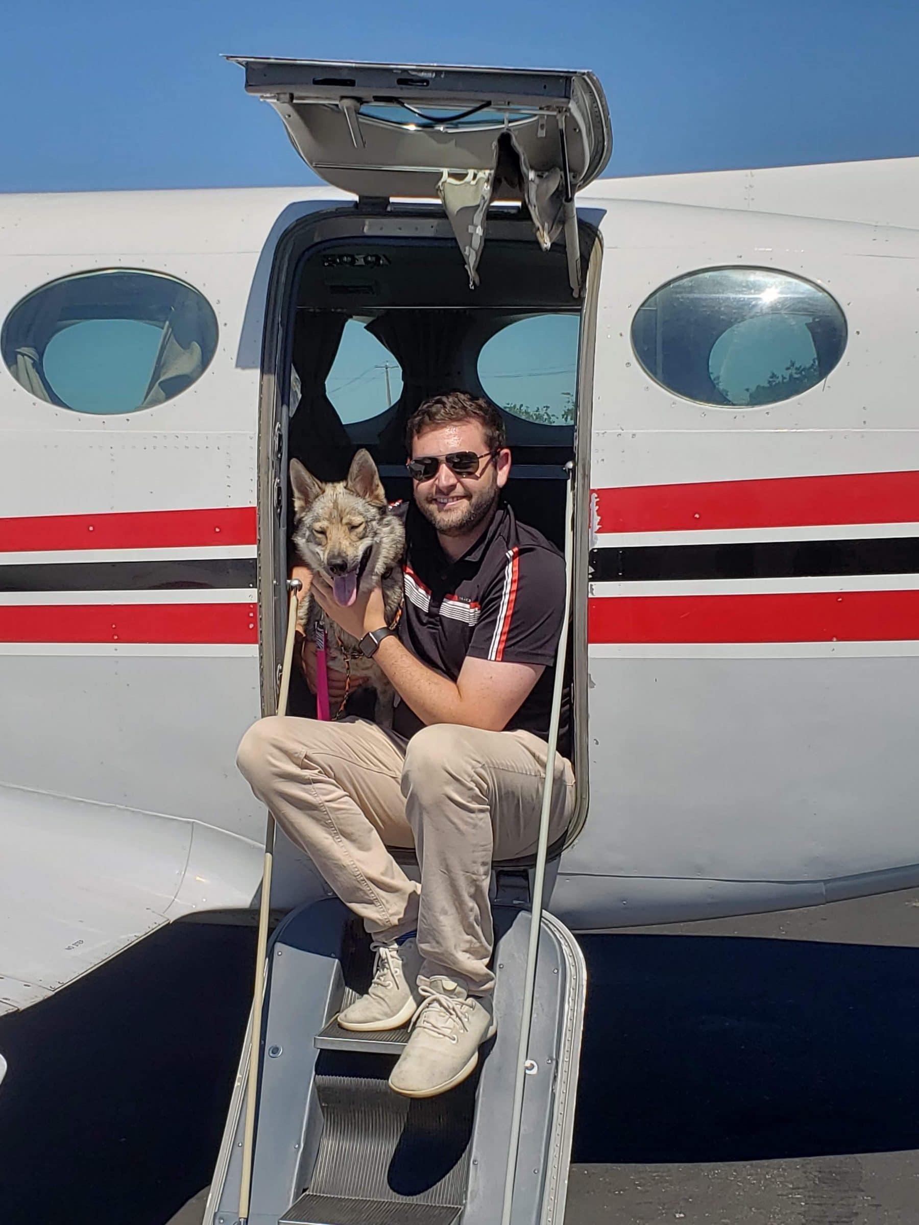 rescue-flight.jpg