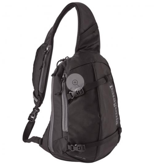 Dog_walking_backpack