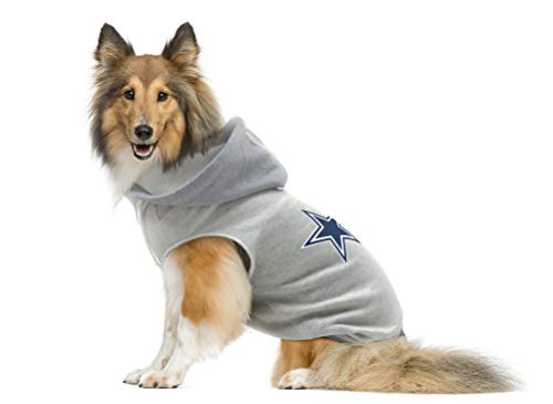 huge discount 8767d 1c2da 14 Matching Owner and Dog Sweaters You'll Actually Want to Wear
