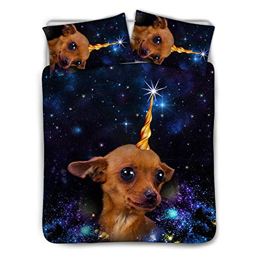 puppy sheets twin bed