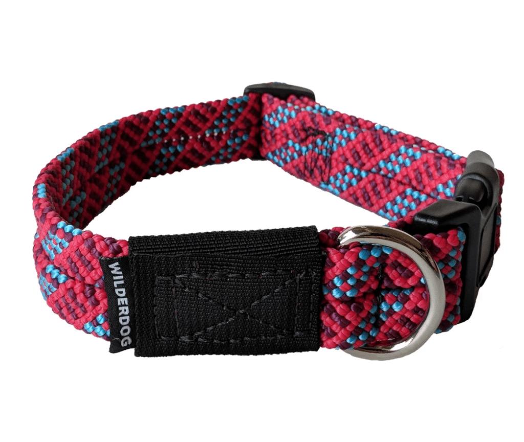 Wilderdog Collar