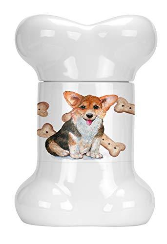 Corgi Lover Pembroke Welsh Corgi. Cute Christmas Gift Funny Corgi Gift Corgi Glass Corgi Gift Pet Dog Gift Corgi Shot Glass