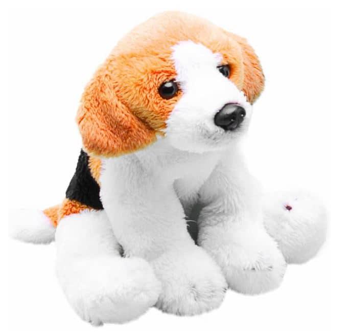 Beagle Gift Toy