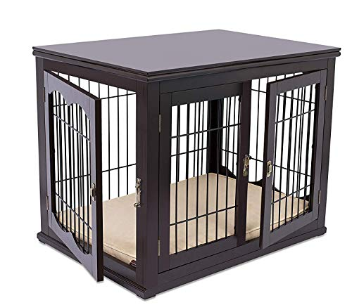 Wooden Dog Crates The Best For 2020