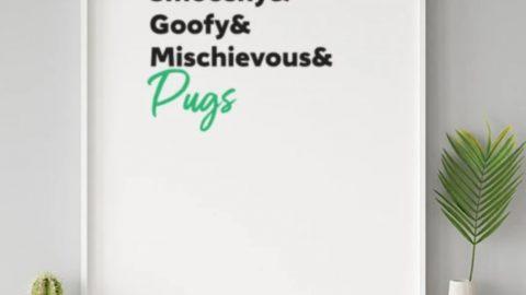 RoverStore_BreedShops_PugPoster