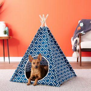 P.L.A.Y. pet tent