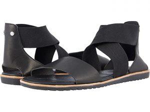 Sorel Ella sandals