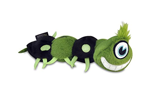 P.L.A.Y. caterpillar monster scurry squeaker TOY