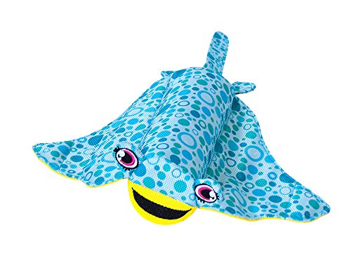 sea creature floating water toy