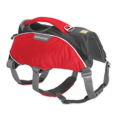 Ruffwear Web Master Pro harness