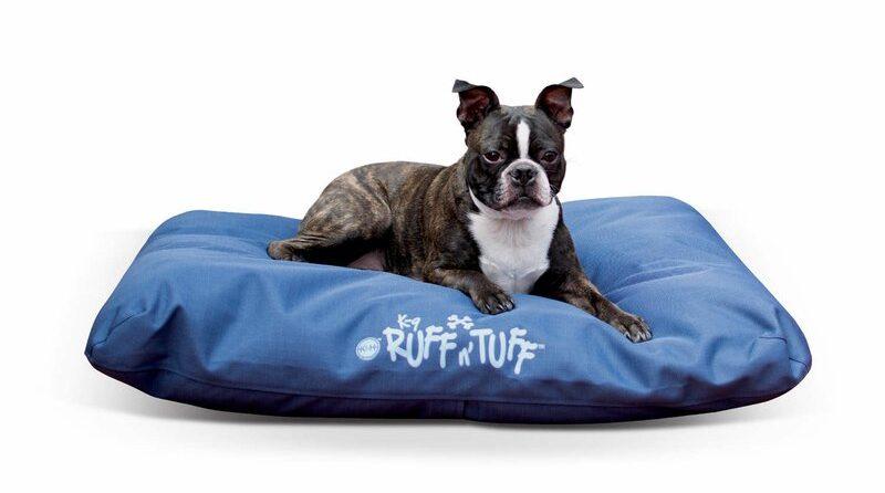 Cama para perros Ruff 'N' Tuff