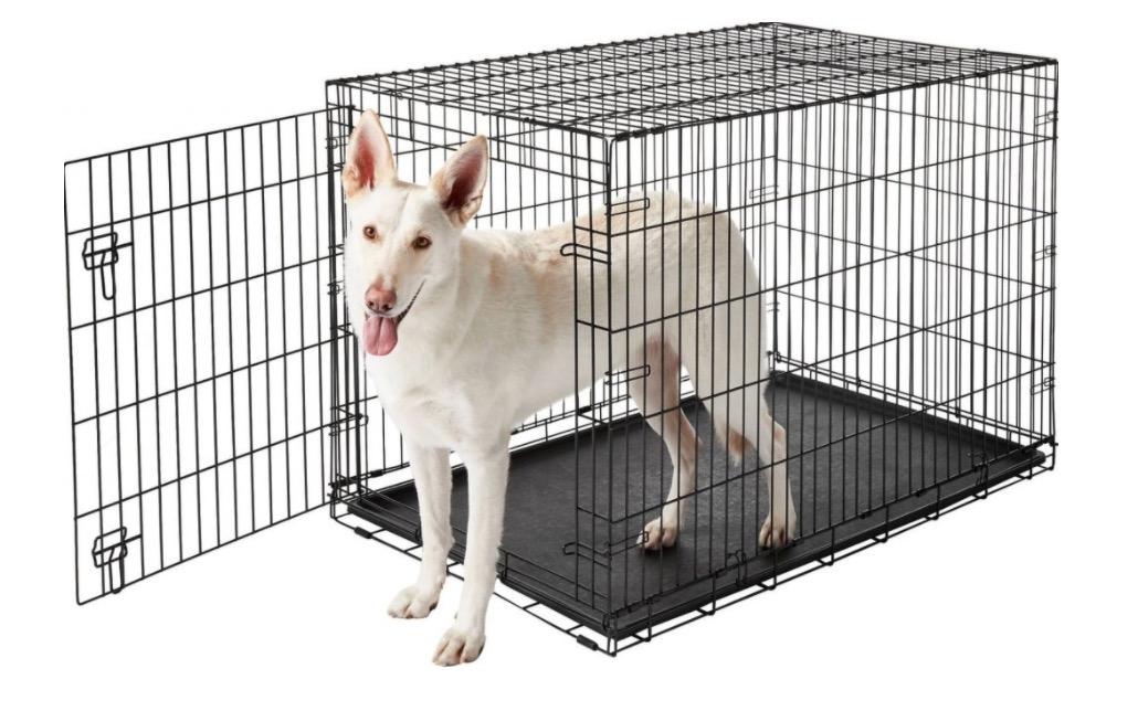 Frisco Dog Cage