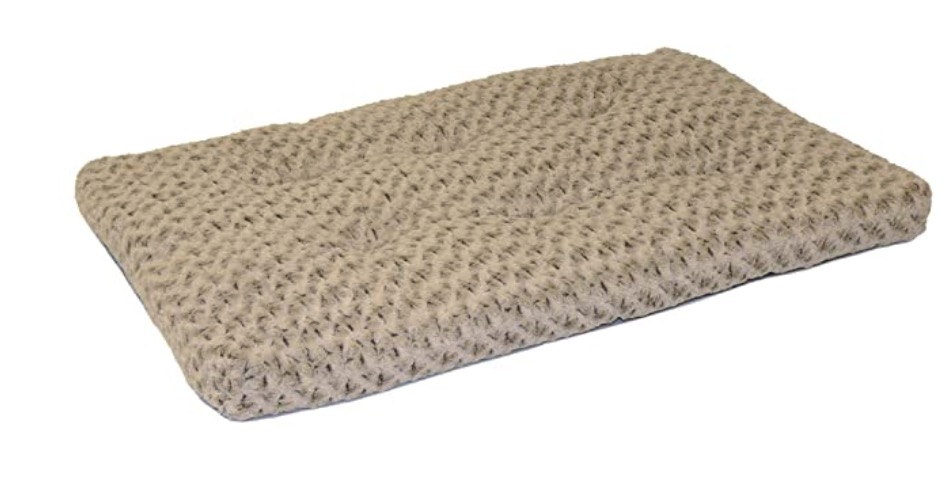 pet bed