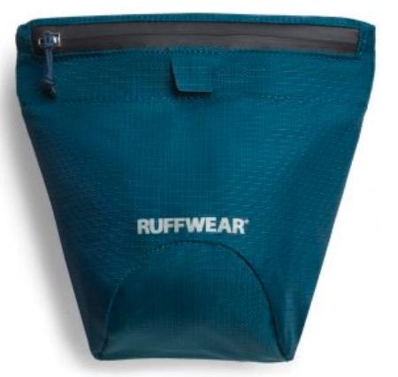 Ruffwear Pack Out bag