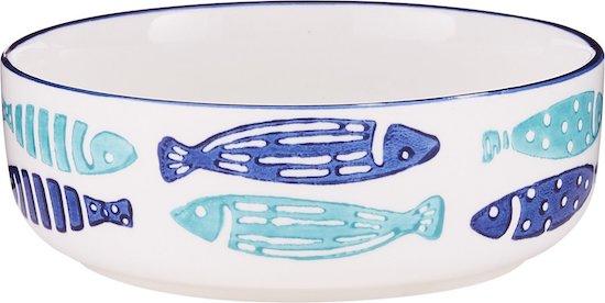 Signature Housewares water bowl