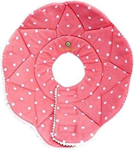 SunGrow collar