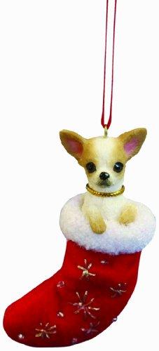 Dog Christmas Ornaments 15 Awww Inspiring Holiday Dog Ornaments