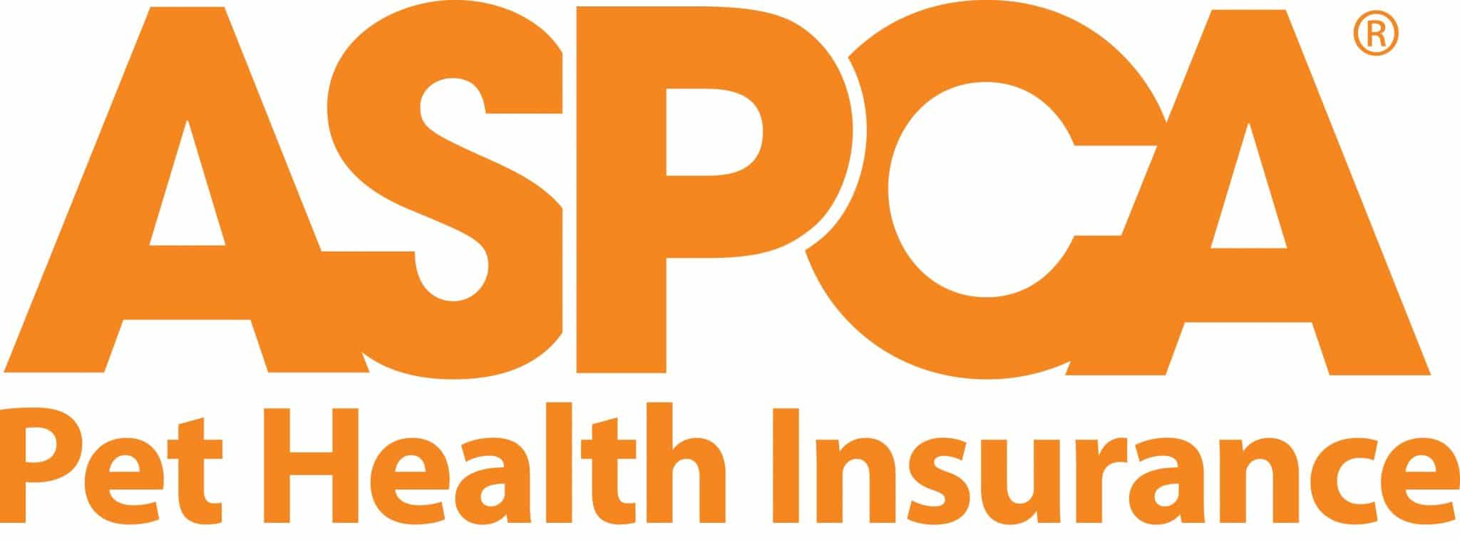 ASPCA health insurance logo